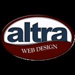 2009-Altra-Logo-transparent500