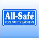 all_safe_logo