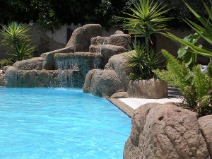 Conejo Valley Pool Cleaning Companies
