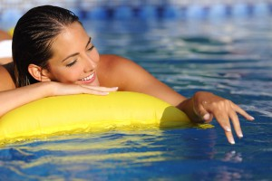 Conejo Valley Clean Pool Experts