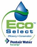 ecoselect