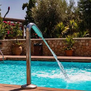 How to Find a Replacement Pool Pump Motor