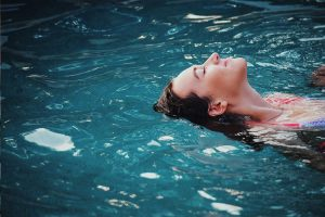 How To Replace a Pool Pump With An Energy-Efficient Pool Pump