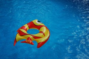 What Chemicals Do I Need for My Pool?