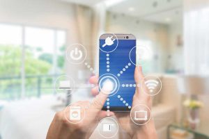 What's New in Home Pool Automation