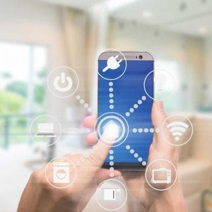 What's New in Home Pool Automation?
